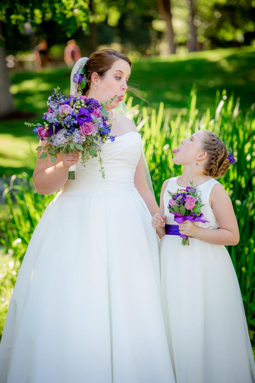 Elmira-Park-Church-Wedding-2933.jpg