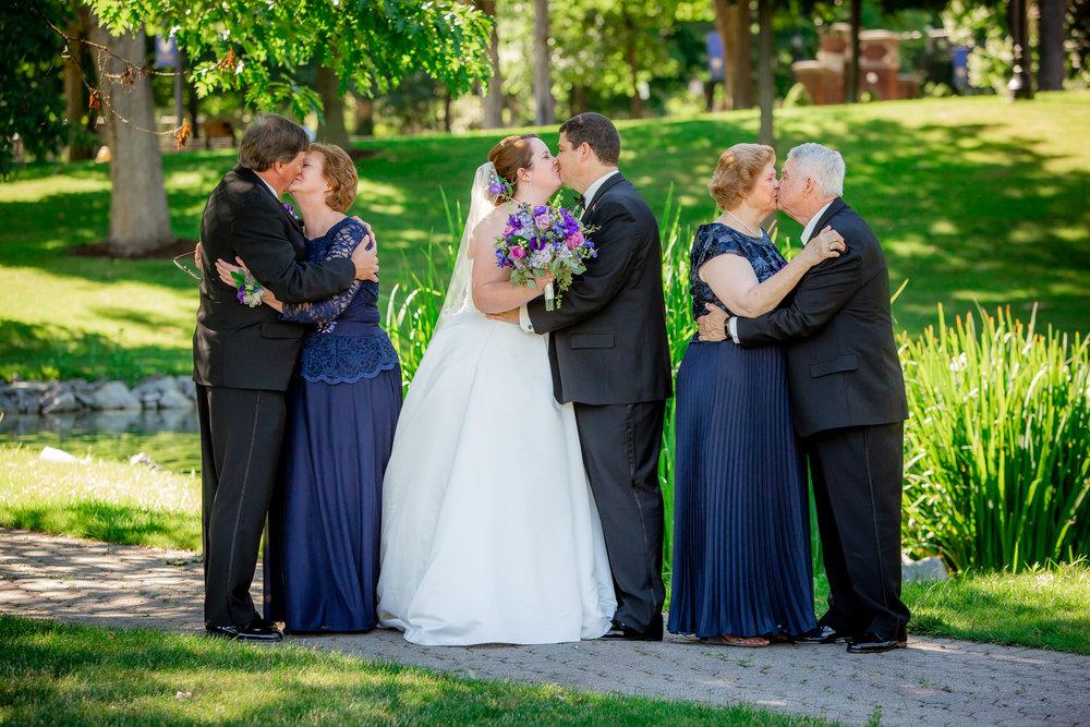 Elmira-Park-Church-Wedding-2899.jpg