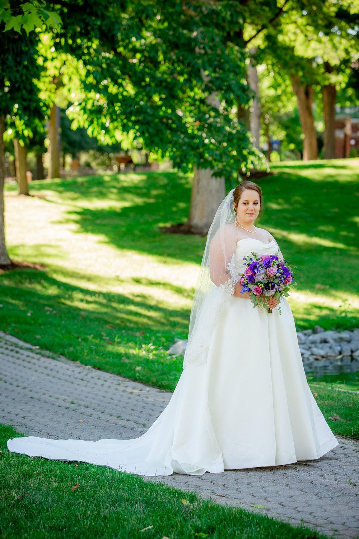 Elmira-Park-Church-Wedding-3042.jpg