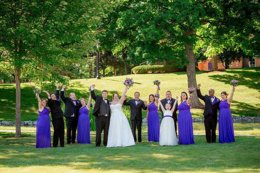 Elmira-Park-Church-Wedding-3026.jpg