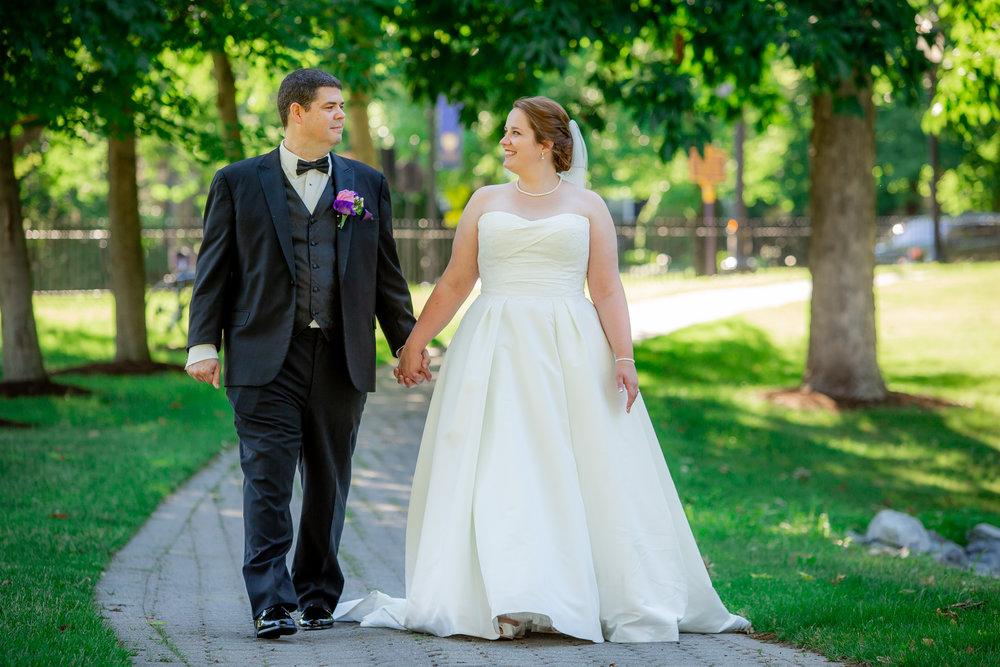 Elmira-Park-Church-Wedding-3072.jpg