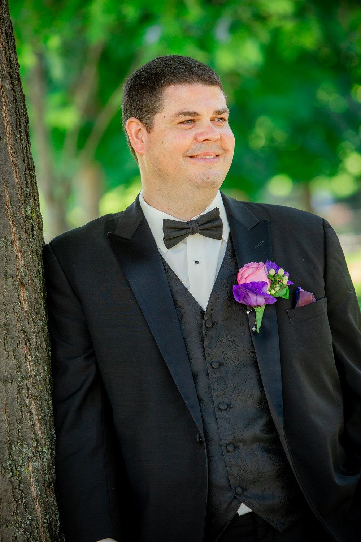 Elmira-Park-Church-Wedding-3089.jpg
