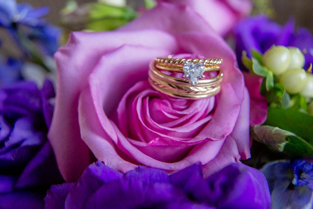 Elmira-Park-Church-Wedding-3158.jpg
