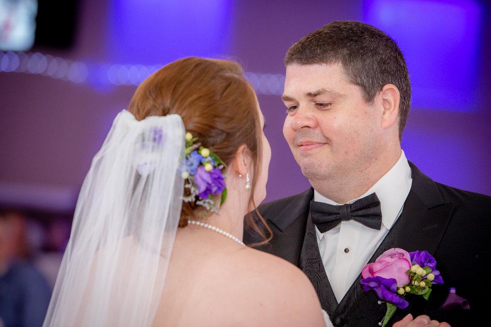 Elmira-Park-Church-Wedding-3206.jpg