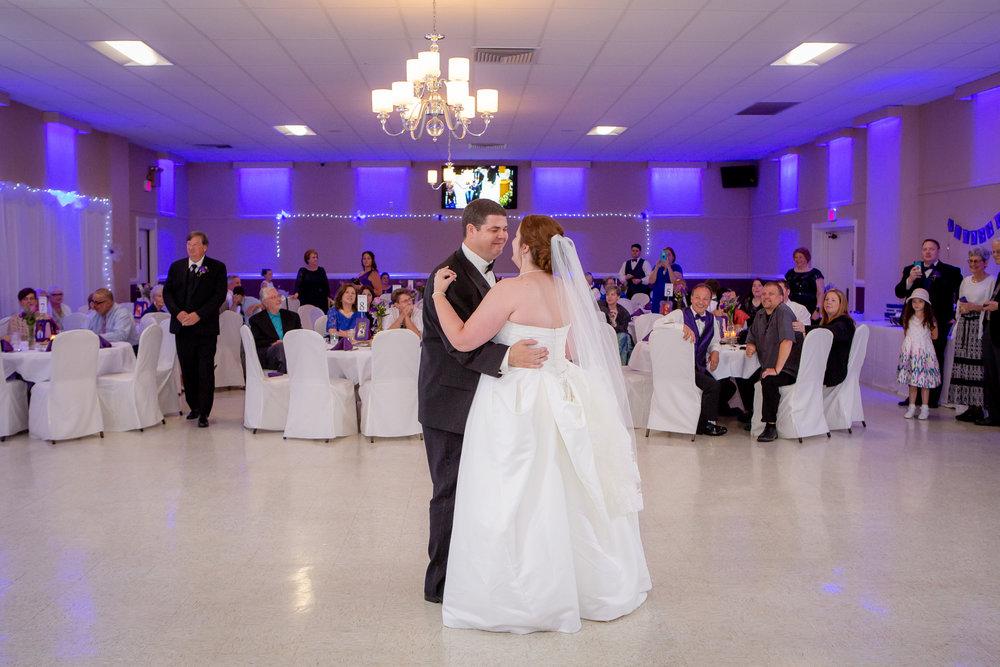 Elmira-Park-Church-Wedding-3214.jpg