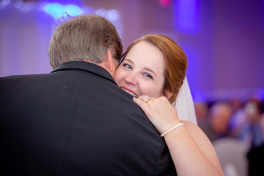 Elmira-Park-Church-Wedding-3224.jpg