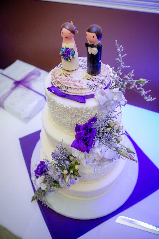 Elmira-Park-Church-Wedding-3270.jpg