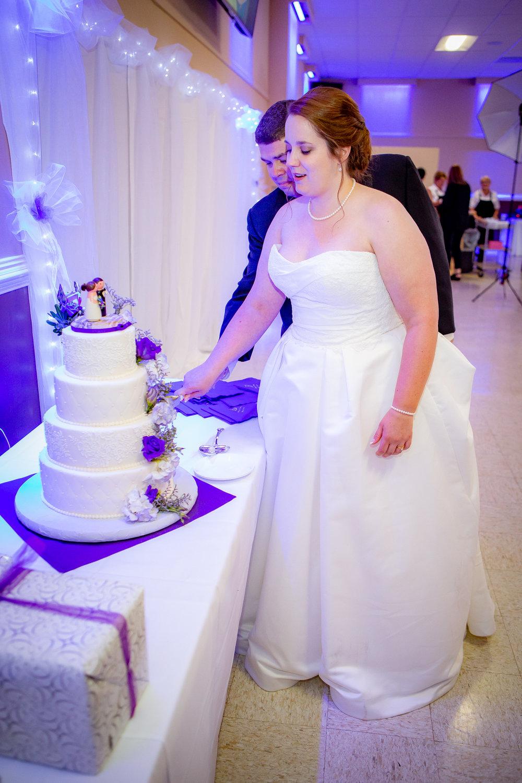 Elmira-Park-Church-Wedding-3334.jpg
