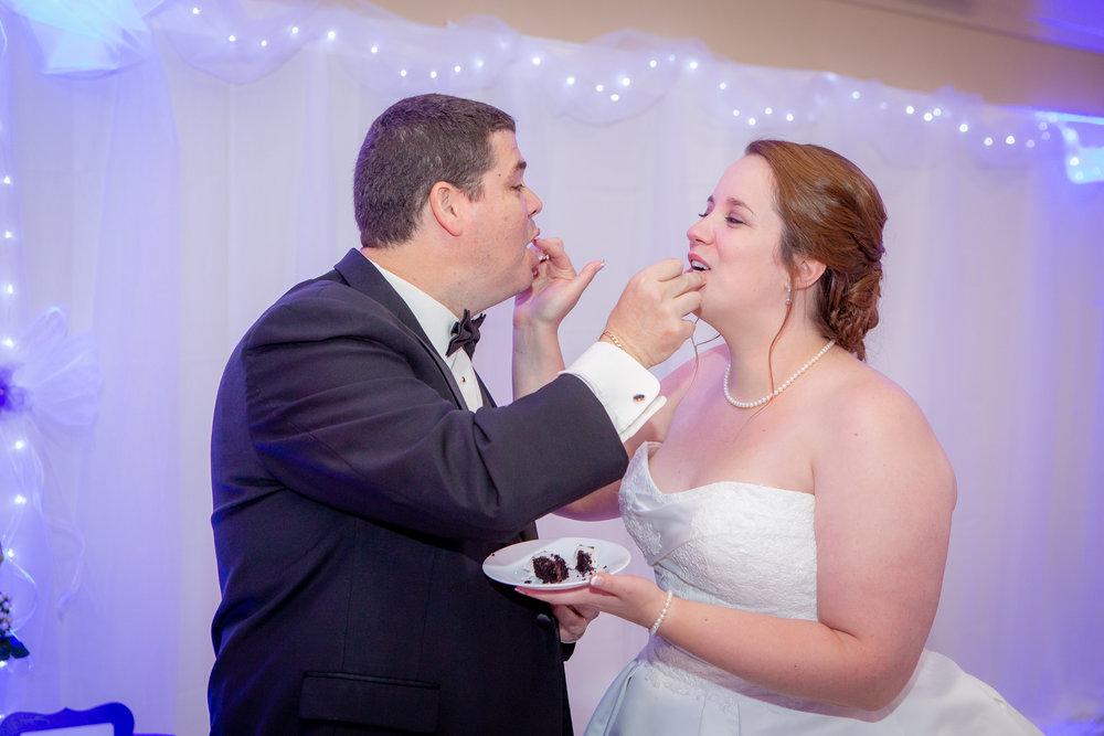 Elmira-Park-Church-Wedding-3341.jpg