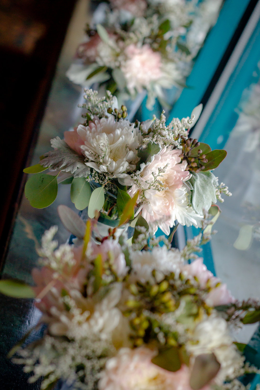 Ventosa-Vineyards-Geneva-NY-wedding-3393.jpg