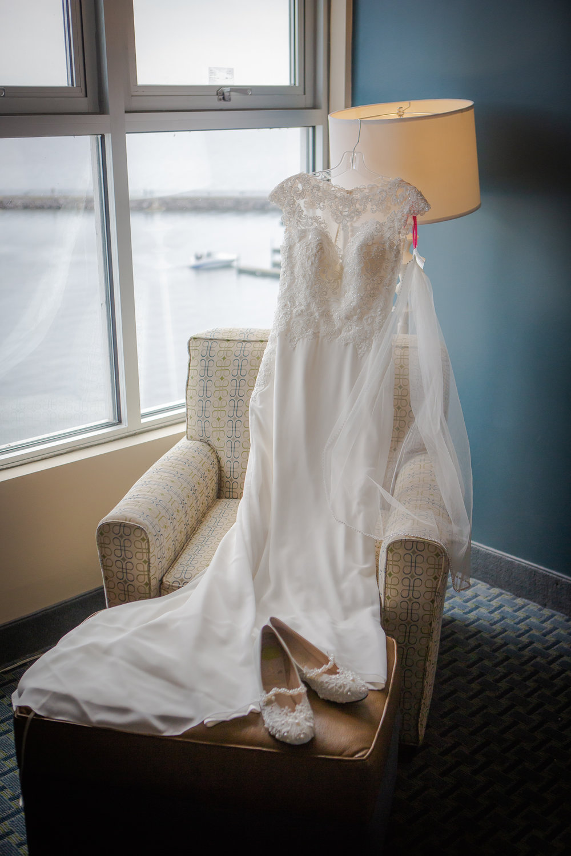 Ventosa-Vineyards-Geneva-NY-wedding-4556.jpg
