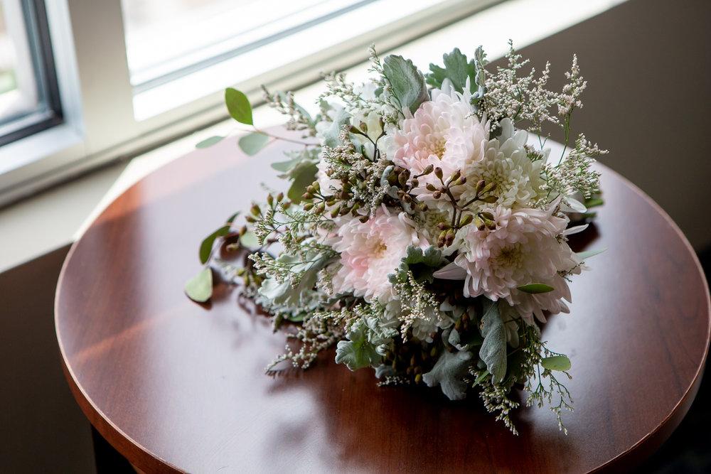 Ventosa-Vineyards-Geneva-NY-wedding-4566.jpg