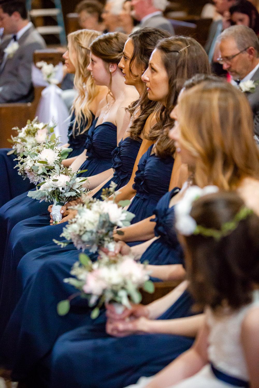Ventosa-Vineyards-Geneva-NY-wedding-4831.jpg