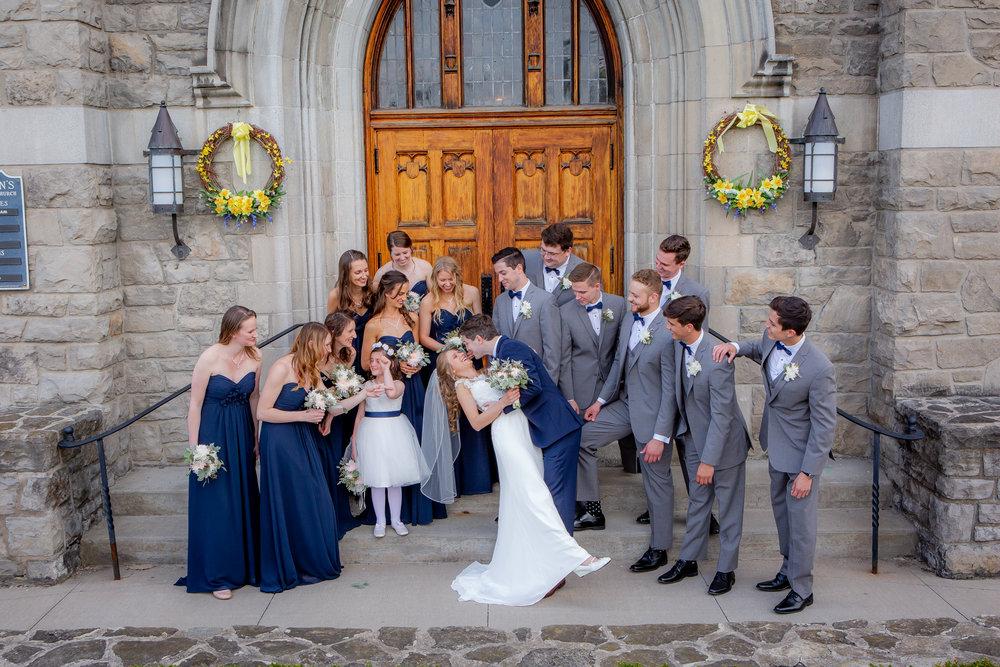 Ventosa-Vineyards-Geneva-NY-wedding-5170.jpg