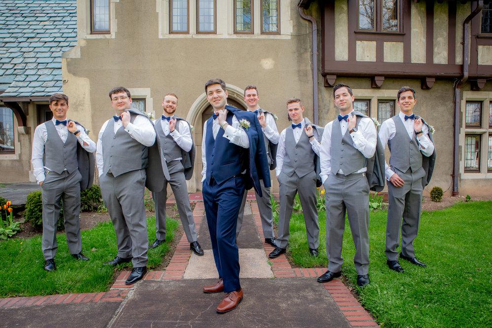 Ventosa-Vineyards-Geneva-NY-wedding-5183.jpg