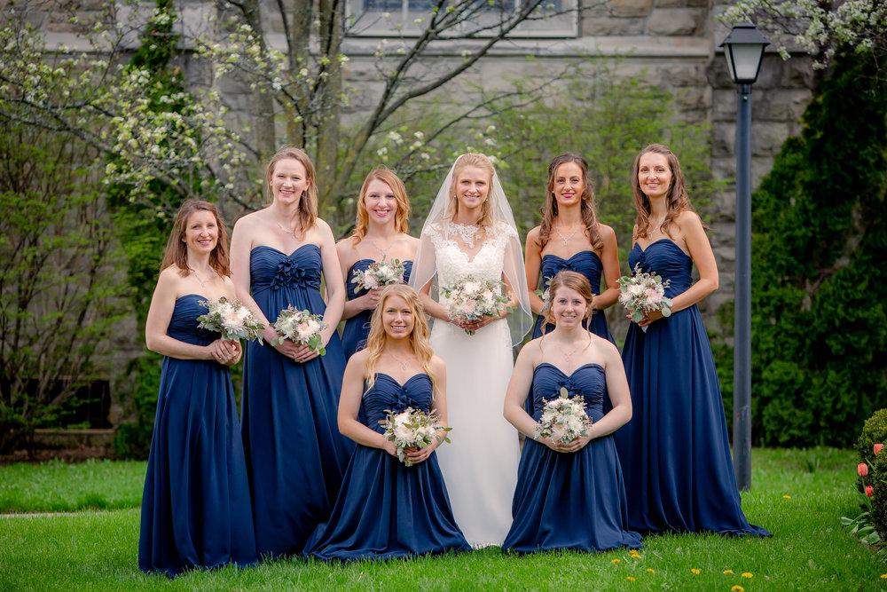 Ventosa-Vineyards-Geneva-NY-wedding-5205.jpg