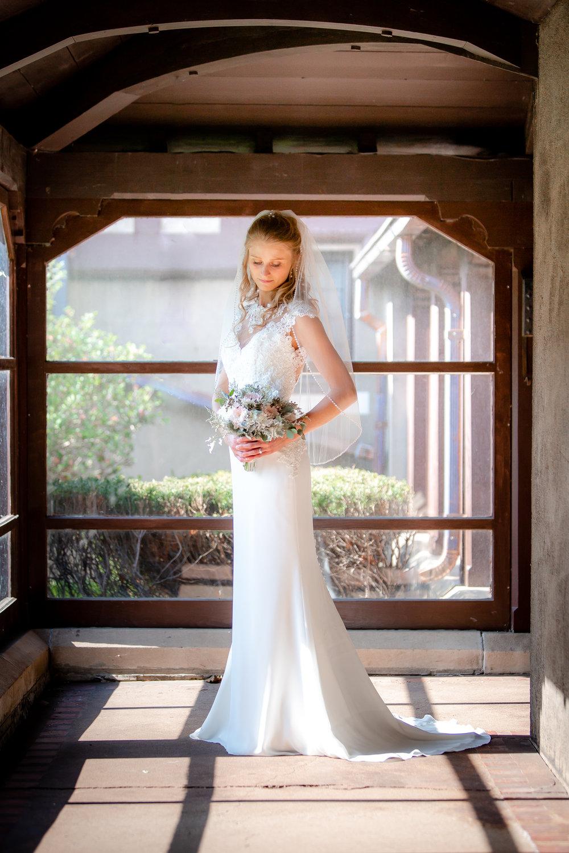 Ventosa-Vineyards-Geneva-NY-wedding-5234.jpg