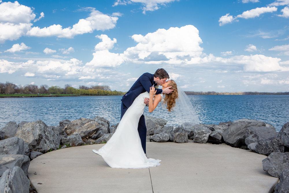 Ventosa-Vineyards-Geneva-NY-wedding-5319.jpg