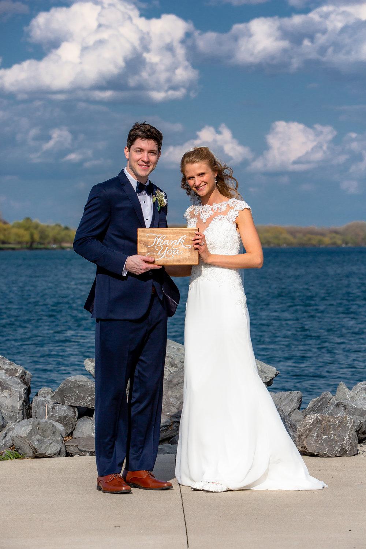 Ventosa-Vineyards-Geneva-NY-wedding-5353.jpg