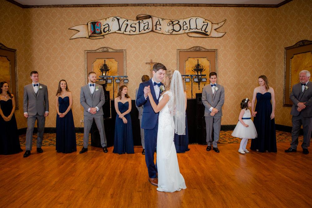 Ventosa-Vineyards-Geneva-NY-wedding-5406.jpg