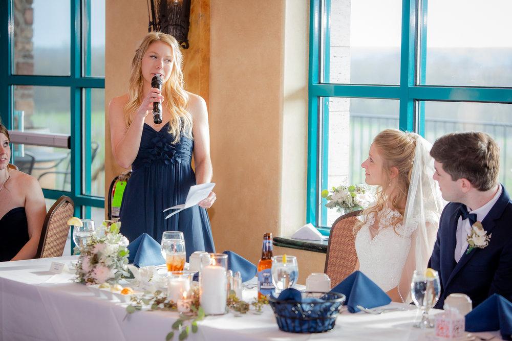 Ventosa-Vineyards-Geneva-NY-wedding-5461.jpg