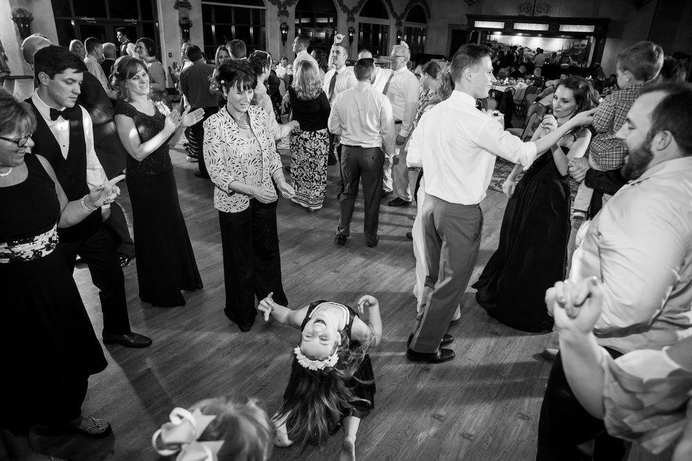 Ventosa-Vineyards-Geneva-NY-wedding-5752.jpg