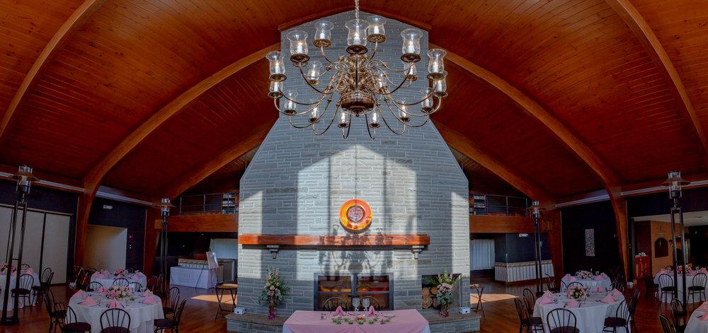 Logan-Ridge-Spanish-Wedding-Hector-NY-.jpg