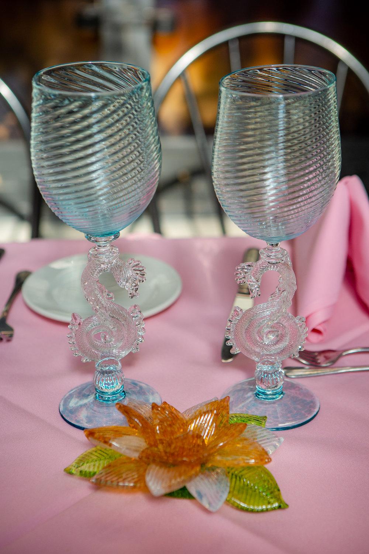 Logan-Ridge-Spanish-Wedding-Hector-NY-5044.jpg