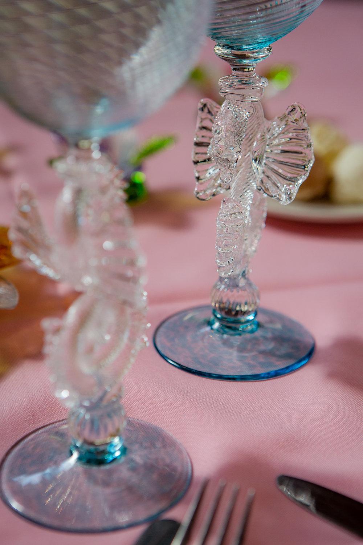 Logan-Ridge-Spanish-Wedding-Hector-NY-5053.jpg