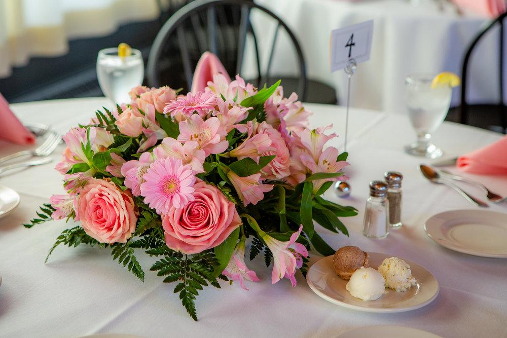 Logan-Ridge-Spanish-Wedding-Hector-NY-5064.jpg
