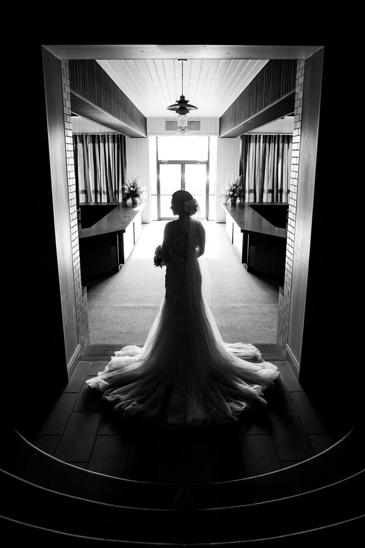 Logan-Ridge-Spanish-Wedding-Hector-NY-5132.jpg