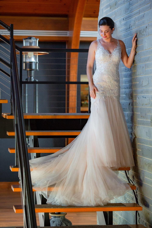 Logan-Ridge-Spanish-Wedding-Hector-NY-5145.jpg
