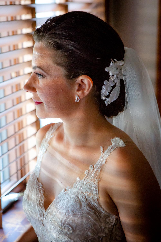 Logan-Ridge-Spanish-Wedding-Hector-NY-5148.jpg