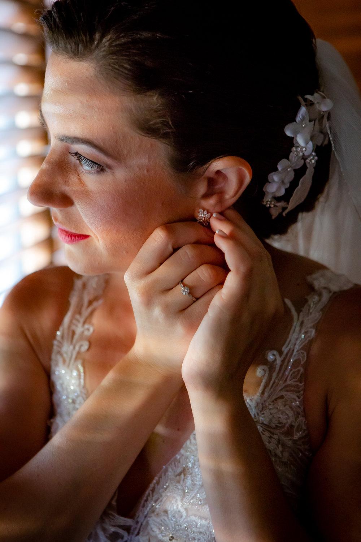 Logan-Ridge-Spanish-Wedding-Hector-NY-5150.jpg