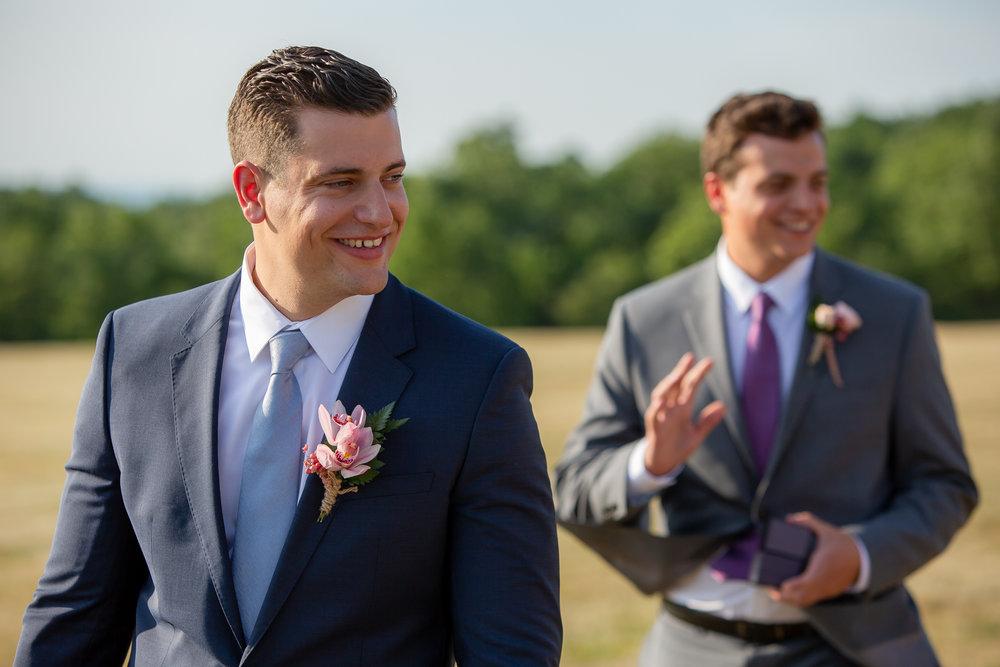Logan-Ridge-Spanish-Wedding-Hector-NY-5181.jpg