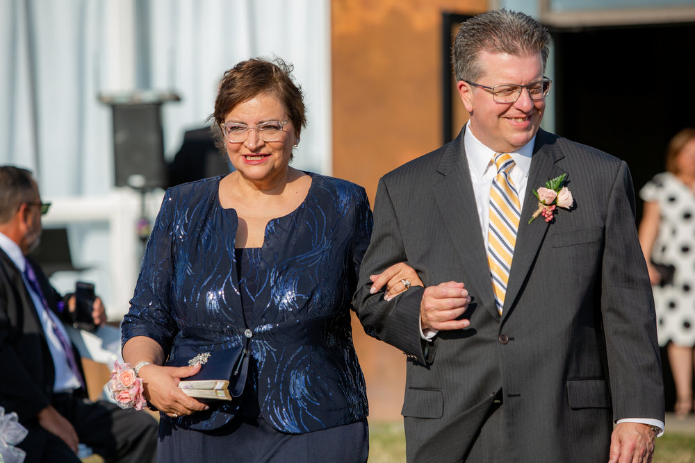 Logan-Ridge-Spanish-Wedding-Hector-NY-5191.jpg