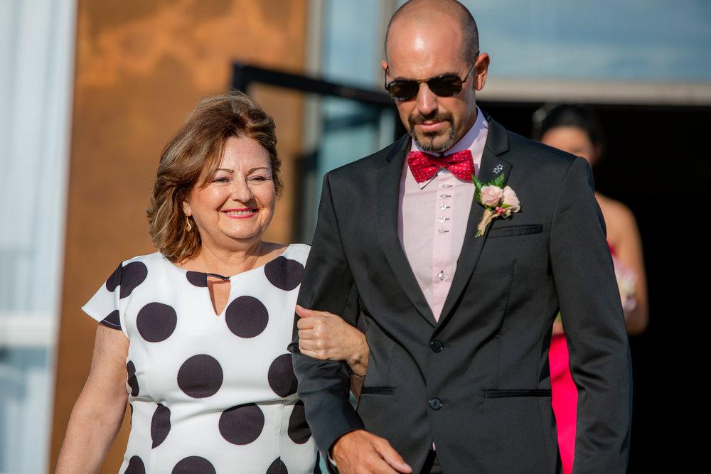 Logan-Ridge-Spanish-Wedding-Hector-NY-5200.jpg