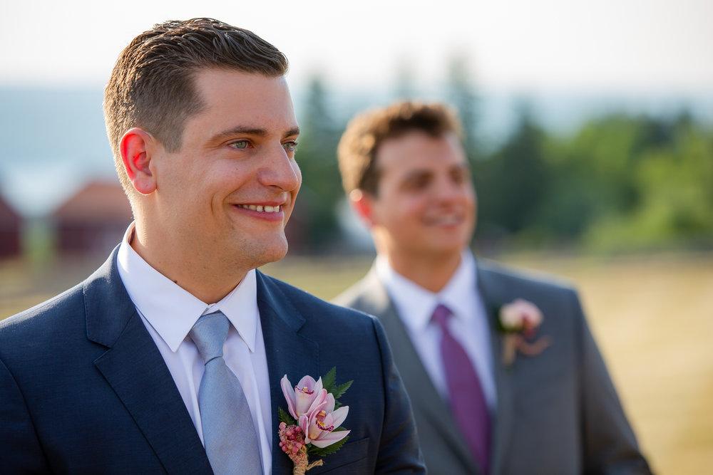 Logan-Ridge-Spanish-Wedding-Hector-NY-5211.jpg