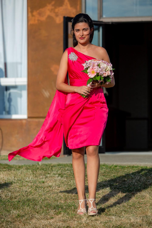 Logan-Ridge-Spanish-Wedding-Hector-NY-5205.jpg