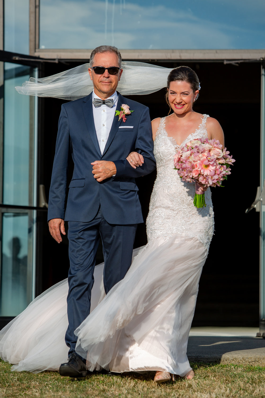 Logan-Ridge-Spanish-Wedding-Hector-NY-5215.jpg