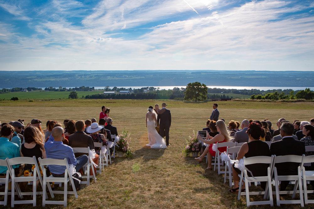 Logan-Ridge-Spanish-Wedding-Hector-NY-5234.jpg