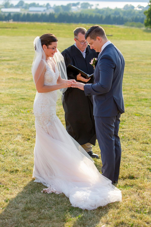 Logan-Ridge-Spanish-Wedding-Hector-NY-5261.jpg