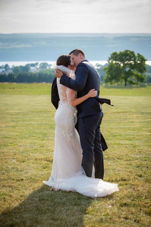 Logan-Ridge-Spanish-Wedding-Hector-NY-5279.jpg