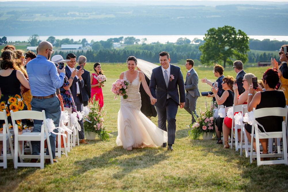 Logan-Ridge-Spanish-Wedding-Hector-NY-5285.jpg