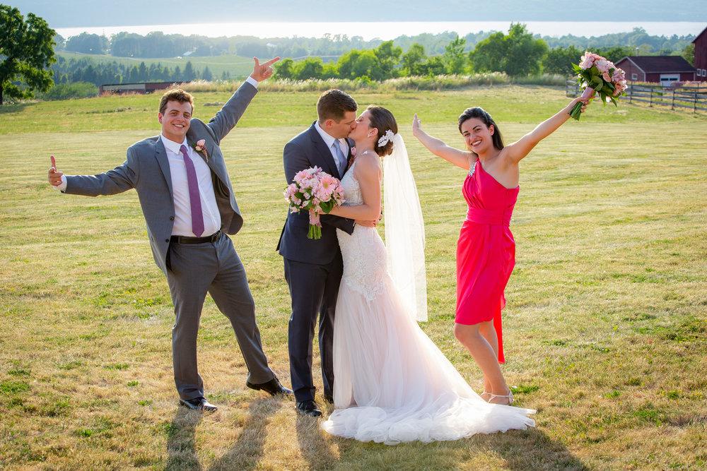 Logan-Ridge-Spanish-Wedding-Hector-NY-5332.jpg