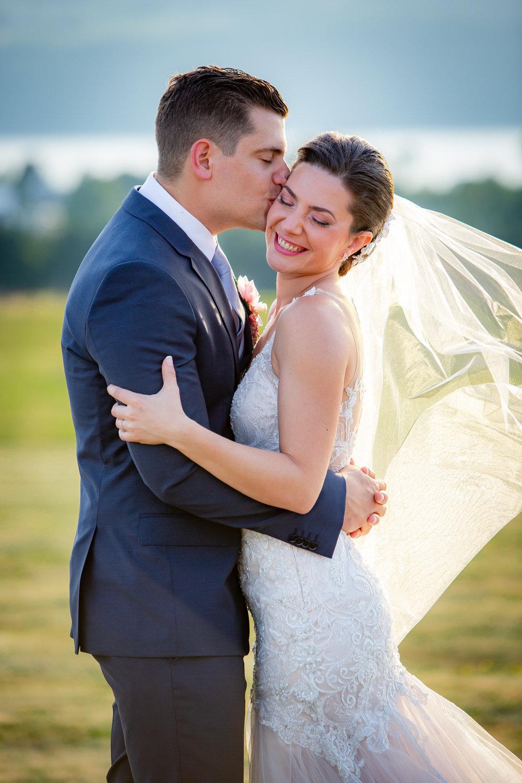 Logan-Ridge-Spanish-Wedding-Hector-NY-5422.jpg