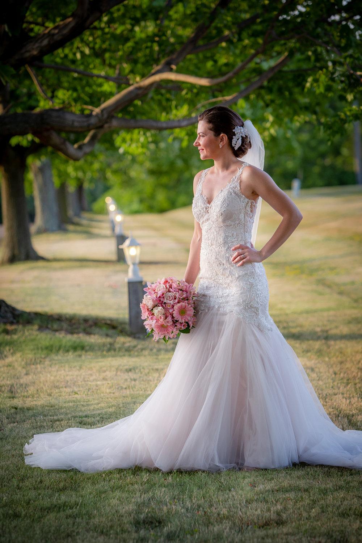 Logan-Ridge-Spanish-Wedding-Hector-NY-5428.jpg