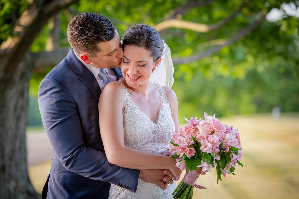Logan-Ridge-Spanish-Wedding-Hector-NY-5438.jpg