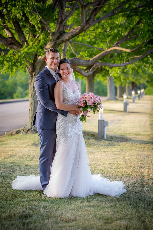 Logan-Ridge-Spanish-Wedding-Hector-NY-5448.jpg