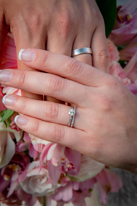 Logan-Ridge-Spanish-Wedding-Hector-NY-5466.jpg